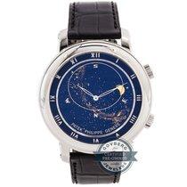 Patek Philippe Celestial 5102G-001