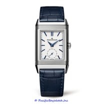 Jaeger-LeCoultre Reverso Tribute Duo Day Night Q3908420