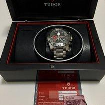 Tudor Iconaut 20400 NOT AVAILABLE