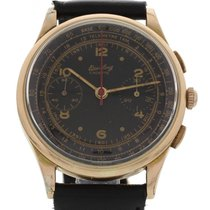 Breitling Vintage Breitling Tour D'Italie 1190 Chronograph...