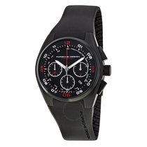 Porsche Design P'6620 Dashboard Chronograph Automatic...