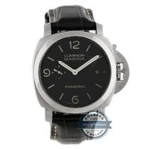 Panerai Luminor 1950 3 Day PAM 312