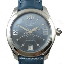 Glashütte Original Lady Serenade incl 19% MWST