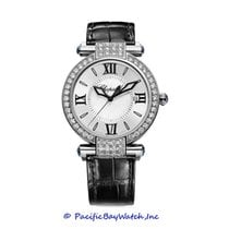 Chopard Imperiale 384221-1001 Pre-Owned
