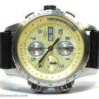 Hamilton Khaki X-Wind Automatic Chronograph 44mm VAL7750...