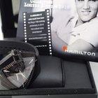 Hamilton Ventura Elvis Anniversary Collection