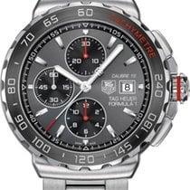 TAG Heuer Formula 1 Men's Watch CAU2011.BA0874