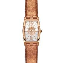 Charmex Damen-Armbanduhr Nizza 6076