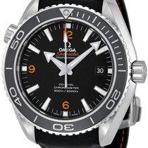 Omega Seamaster Planet Ocean Men's Watch 232.32.46.21.01.005