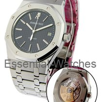 Audemars Piguet Royal Oak Selfwinding with Date