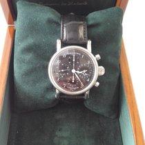 Chronoswiss Chronometer chronograph