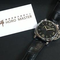 Panerai Horomaster-Luminor Due 3 Days Automatic PAM00676
