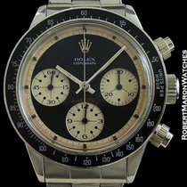 Rolex 6240 Paul Newman 1.2m Mk 1 Case
