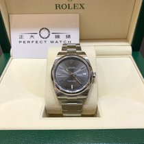 Rolex 114300GY Oyster Perpetual 39mm