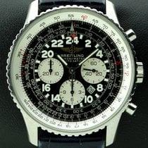 Breitling Navitimer Cosmonaute 24 Hours Chronograph, ref. A22322