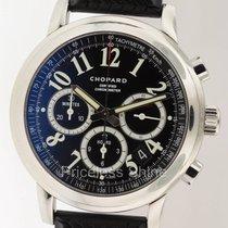 Chopard Mille Miglia Ref. 8511 Chronograph Steel Automatic...