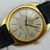 Omega Constellation Chronometer Automatic - Cal. 561 - aus 1966