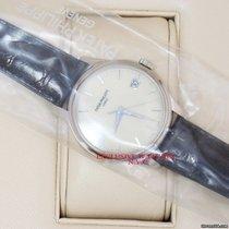 Patek Philippe Calavatra 5227G-001 White Gold