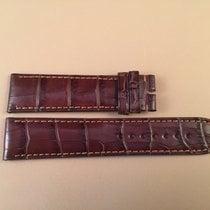 Cinturino Bracelet strap compatible/compatibile Baume &...
