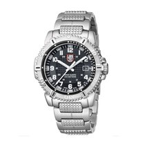 Luminox Herrenuhr Modern Mariner 6250 Series 6252