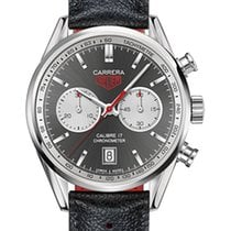 TAG Heuer Carrera Calibro 17