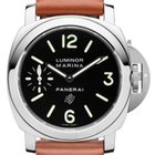 Panerai Luminor Men's Watch PAM00005