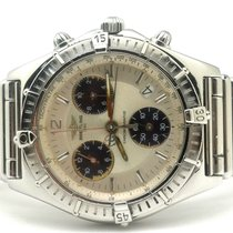 Breitling Windride A53011