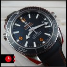 Omega Seamaster Planet Ocean 600m Co-Axial 42 mm [NEW] [IN STOCK]