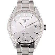 TAG Heuer Carrera 39 Automatic Date