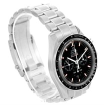 Omega Speedmaster Professional Racing Chronograph Watch...
