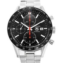 TAG Heuer Watch Carrera CV2014.BA0794