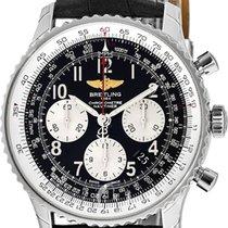 Breitling Navitimer Men's Watch AB012012/BB02-744P