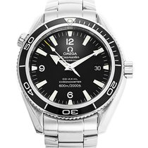 Omega Watch Planet Ocean 2201.50.00
