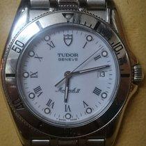 Tudor Geneve Monarch II - Unisex Watch