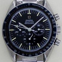Omega Speedmaster 145.012-67 Pre Moon 1967 Cal 321