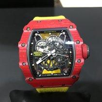 Richard Mille RM 035-02