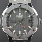 Hublot Classic Fusion Ceramic 38mm all black full set unworn