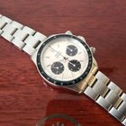 Rolex Daytona Red - Oyster Perpetual - Very nice