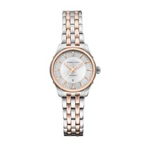 Hamilton Ladies H42225151 Jezzmaster Watch