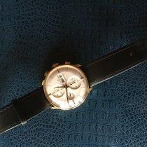 Junghans Meister Chronoscope Edition 150 Jahre