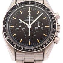 Omega Speedmaster 145.022 Moonwatch 1990's