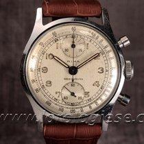 Rima Vintage 1940`s Waterproof Chronograph Ref. 174 Cal. Venus...