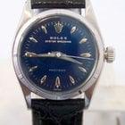 Rolex Vintage OYSTER SPEEDKING PRECISION Unisex Winding Watch...