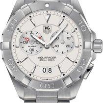 TAG Heuer Aquaracer Alarm Men's Watch WAY111Y.BA0928