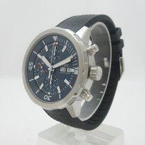 IWC IW376805 Aquatimer Chronograph Edition 44mm