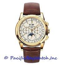 Patek Philippe 5970J Pre-Owned