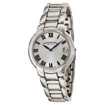 Raymond Weil Women's Jasmine Watch
