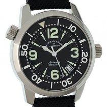 Zeno-Watch Basel Fellow Automatik 41mm