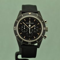 Jaeger-LeCoultre Deep Sea Chronograph Vintage Special Edition