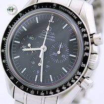 """Omega Speedmaster """"Moonwatch"""" Open Caseback Ref.: 3572 von ca...."""
